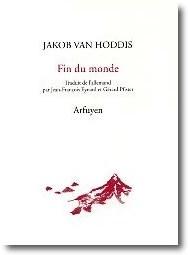 HODDIS