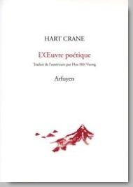 N 31 Crane L'Oeuvre poétique