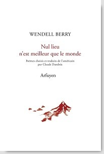 N39 wendell Berry