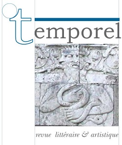 TEMPOREL
