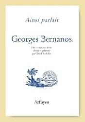 AP 22 Bernanos