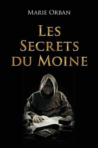 Les Secrets du Moine