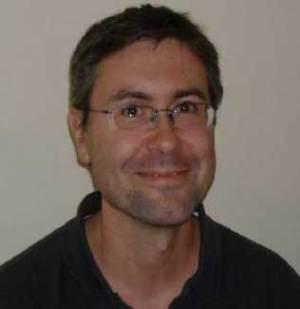 Jean-Louis AMOUROUX
