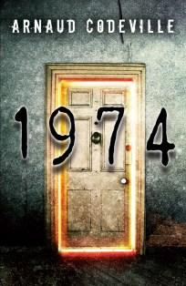 1974 roman arnaud codeville