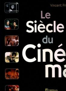 cine-218x300 Le Siecle Du Cinema