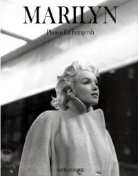 marylin Marilyn