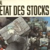 bilal-stocks Dictionnaire mondial de la BD