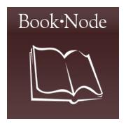 booknode-2