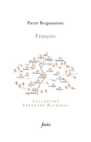 francois_-_web.jpg