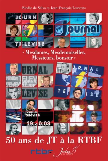 COVER JT:Mise en page 1