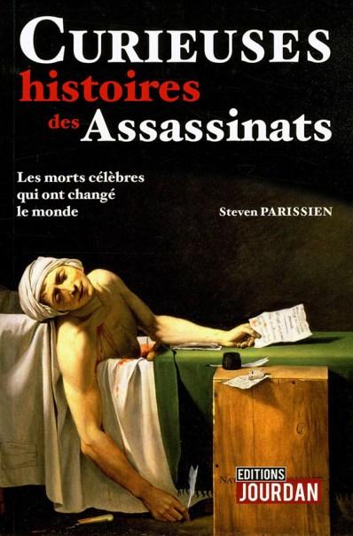 assassinsss