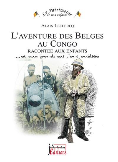 cover Congo def.