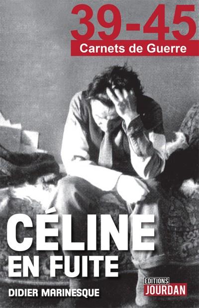 COUVERTURE CELINE TOLEK 01-02-2013