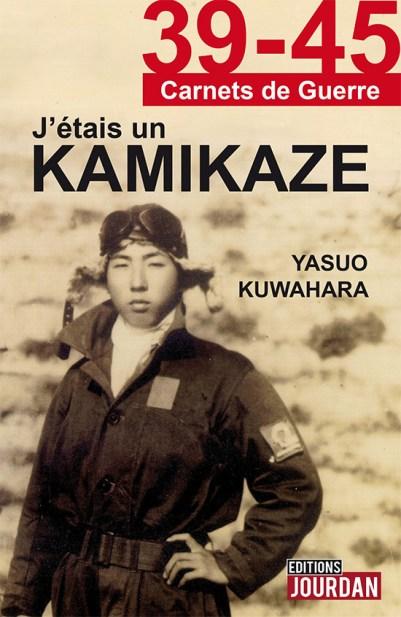COVER KAMIKAZE TOLEK