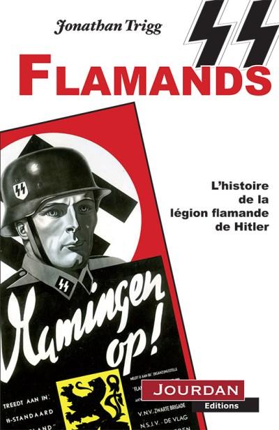 SSFlamandsFinalSNEL040610