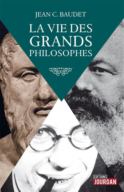 couv grands philosophes