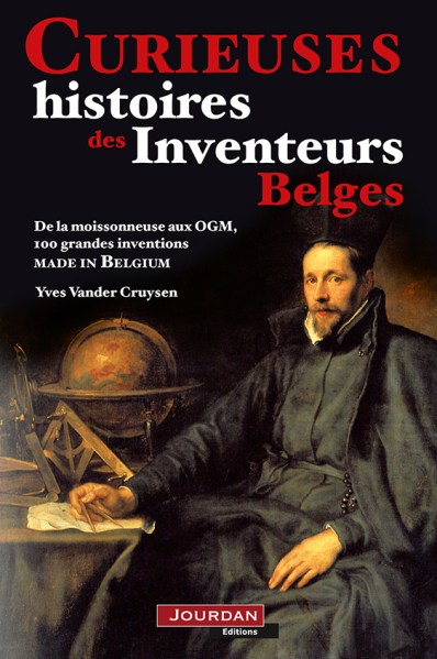 couv inventeurs belges
