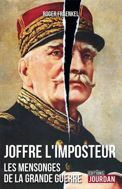 couv joffre