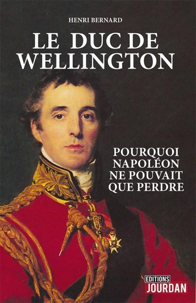 couv le duc de wellington
