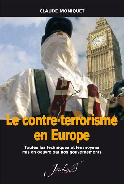 cover CONTRE TERRORISME 2.