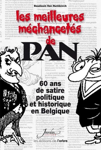 cover Pan def:Mise en page 1