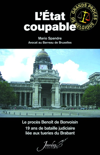 Cover .tat coupable 2