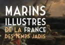 Marins illustres