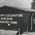 Témoignages de français dans les camps de déportation allemands