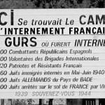 France juin 40 – Les vraies raisons de la défaite… et de l'armistice