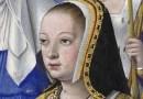 Moi, Anne de Bretagne – Le destin exceptionnel de celle qui fut deux fois reine de France