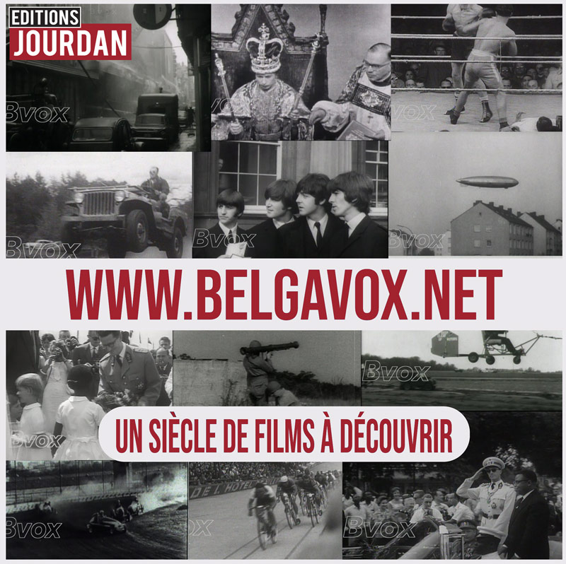 belgavox