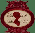 Logo de l'association Les Amis de Miss Rachel