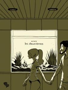 couverture_deuxiemes