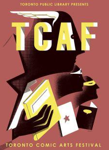 TCAF_affiche