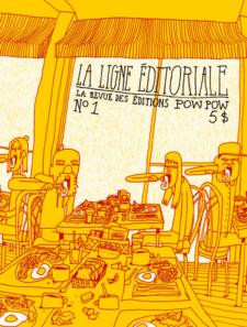 ligne_editoriale_01
