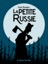 Couverture_petite_russie