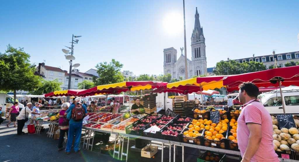 Read more about the article Préambule à «La liberté par le marché»