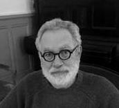 Bruno Avitabile Vie et oeuvre d'Albert Mur