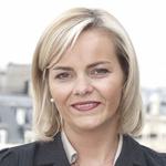 Gaelle-MarreOfficeTeam