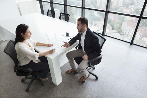 Entretien d'embauche : la réponse parfaite aux 10 questions piège