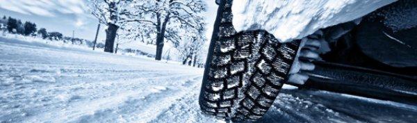 Arabamızı kara kıştan korumanın yolları