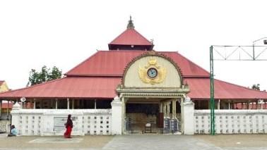 Keraton Yogya Larang UAS, Felix Siauw dkk Gunakan Masjid Ageng