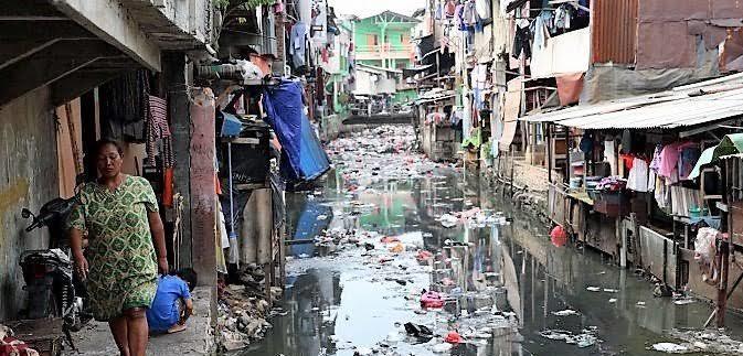 PSI Minta Anies Jangan Hamburkan Uang Rakyat, Stop Bikin Balap Mobil
