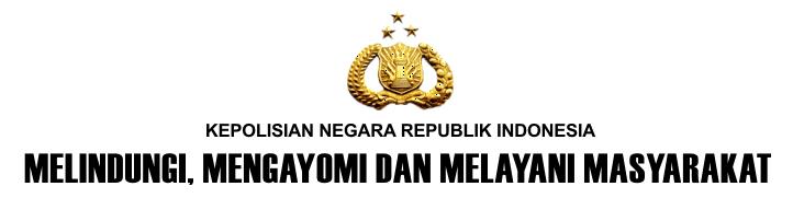 EDITOR.ID - Informasi dan Referensi Soal Indonesia Terpercaya