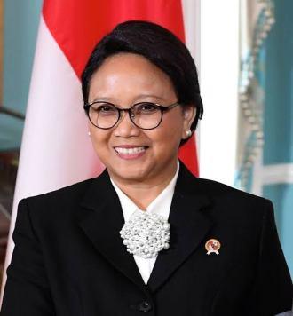 Indonesia Tambah Kapal Perang di Natuna