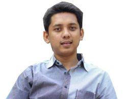 Heri Priyatmoko, Dosen Sejarah, Universitas Sanata Dharma Yogyakarta Founder Solo Societeit