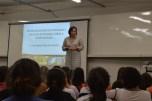 palestra pedagogia00