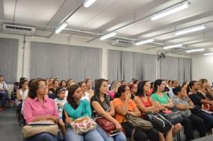 palestra pedagogia9