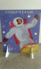 astronauta-magnolia