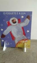 astronauta-professor